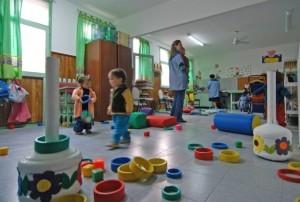 En esta secci n for Actividades para jardin maternal sala de 2